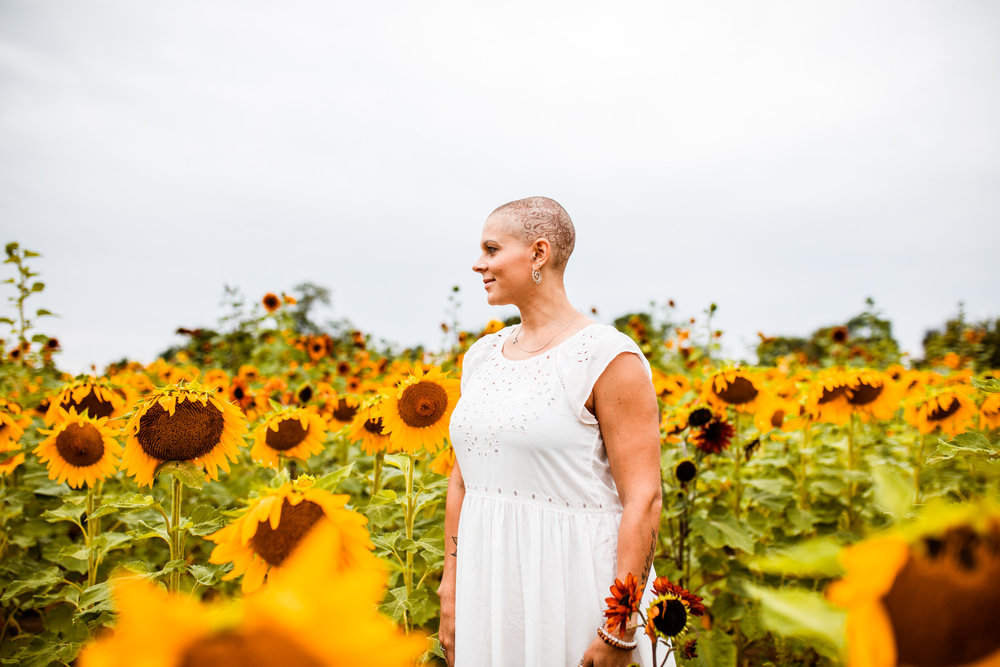 Steph_Sunflowers-30.jpg