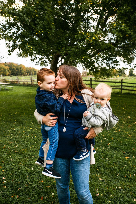 Jessica_Family-27.jpg