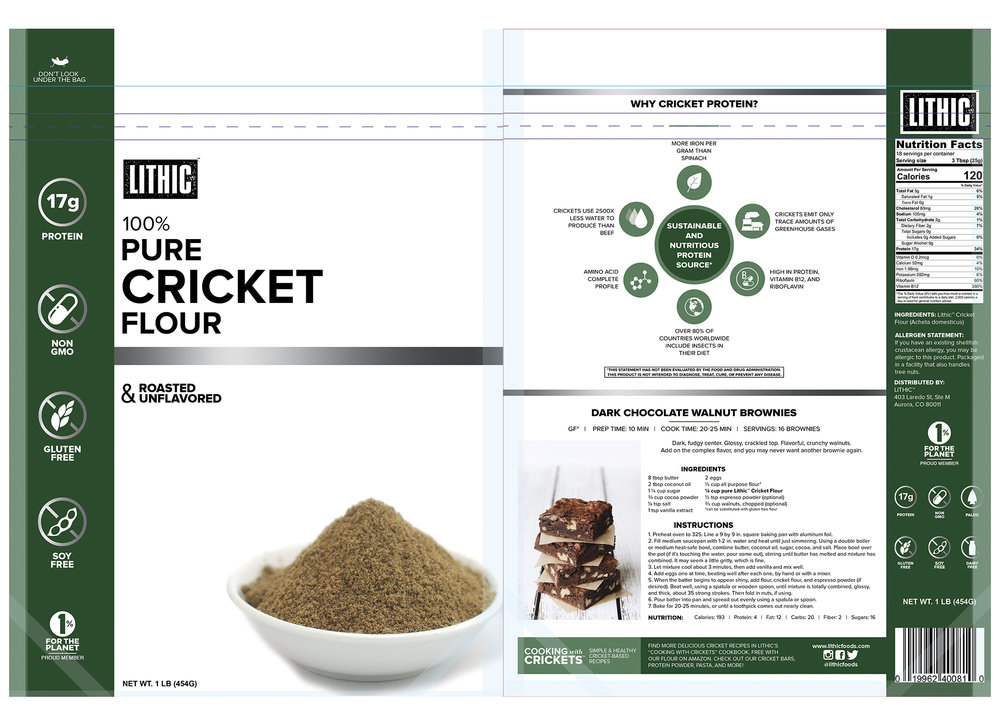 Cricket_Flour_Front_Back.jpg