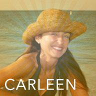 Carleen Rivers
