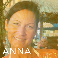 Anna Kerr
