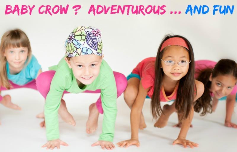 kidscrow.jpg