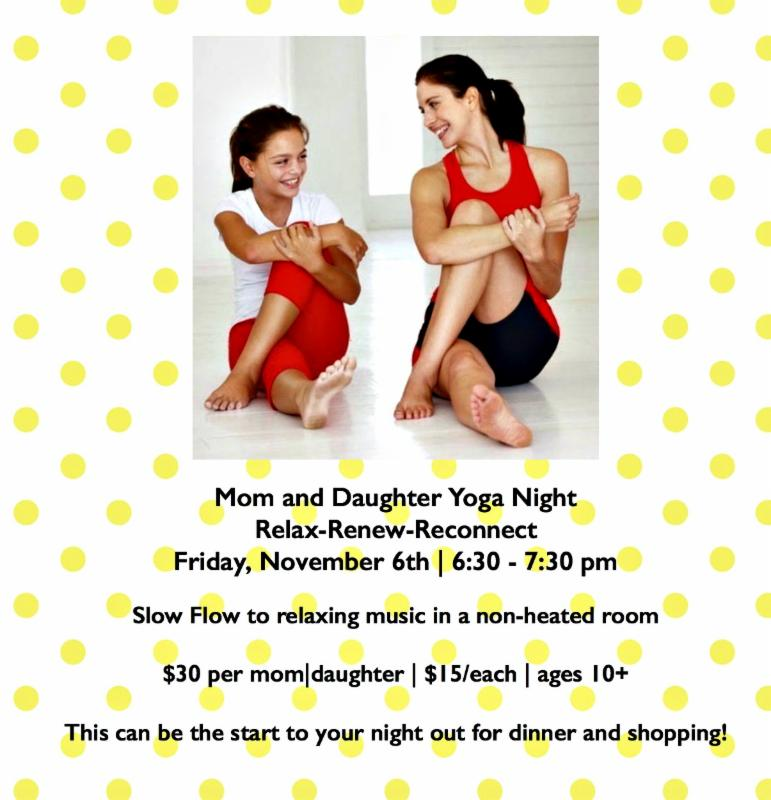 motherdaughteryoga.jpg