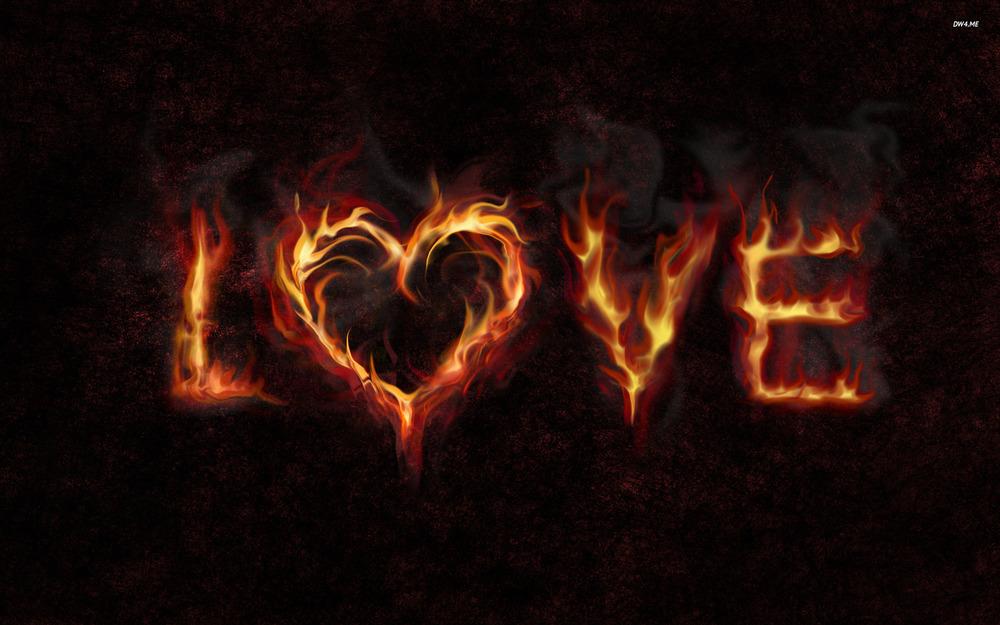 loveflame.jpg