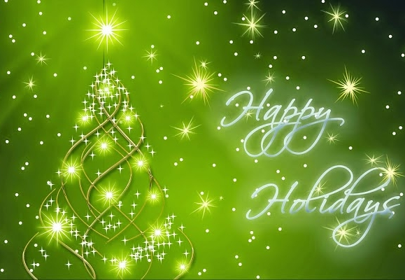 Happy-Holidays-Green-Merry-Christmas-Tree-Greetings-Card[1].jpg