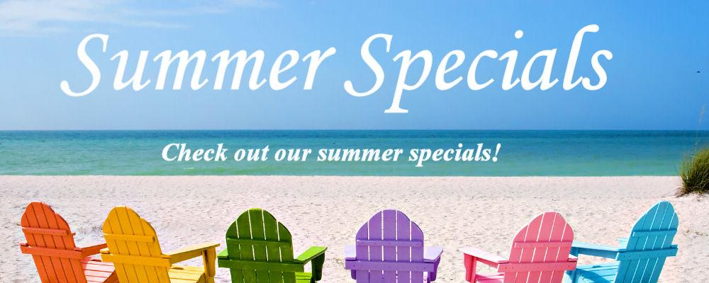 summer-special2.jpg