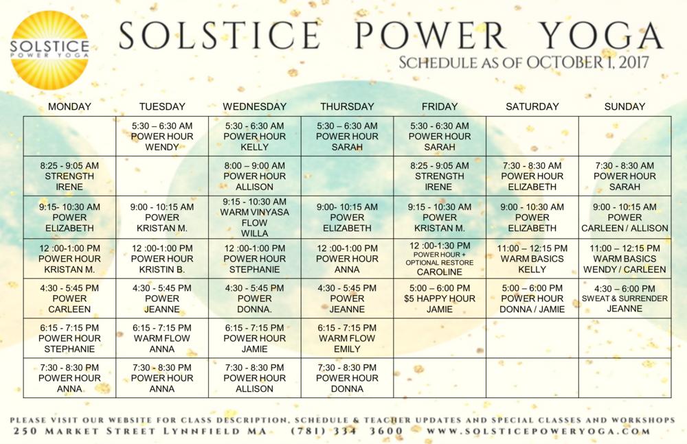 solstice schedule oct 2017.png