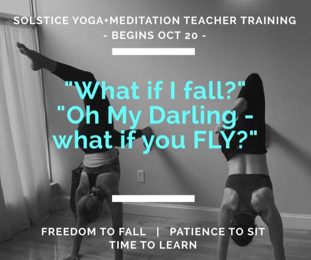 SOLSTICE YOGA+MEDITATION TEACHER TRAINING- BEGINS OCT 20 -.png