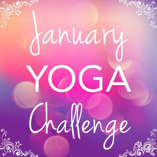 january-yoga.jpg
