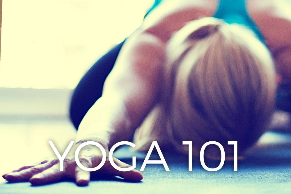 event-yoga101.jpg
