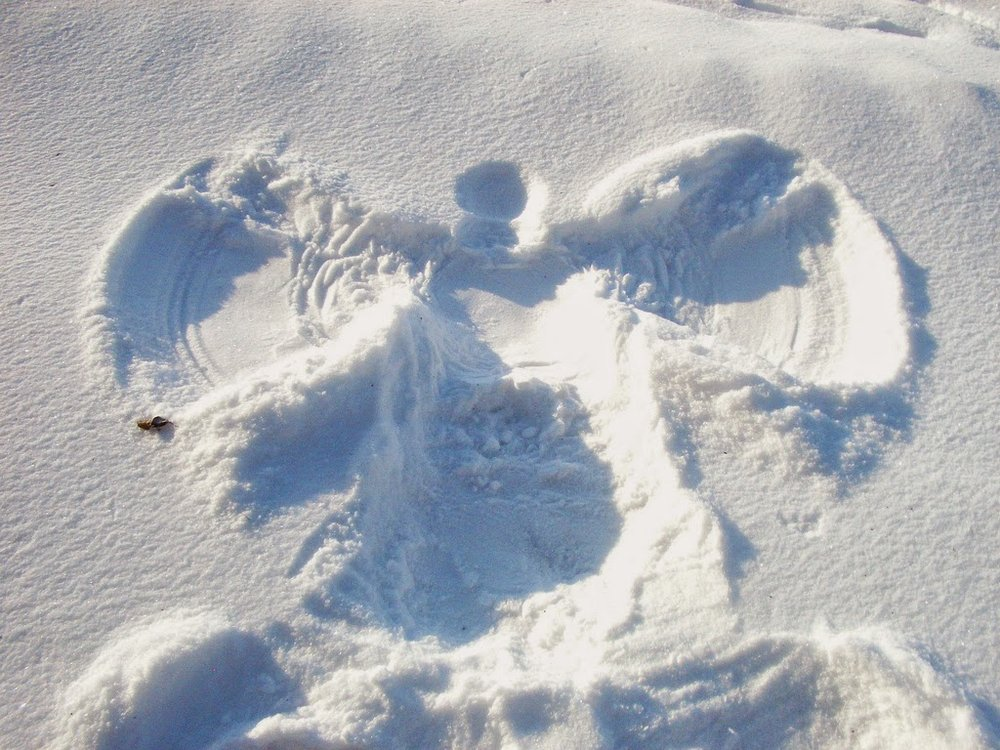 snow-angel.jpg