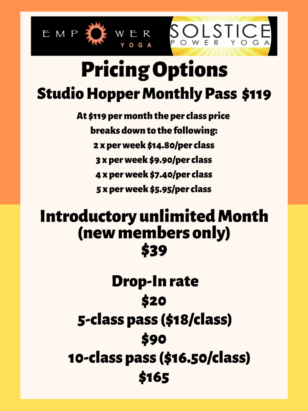 new pricing.PNG
