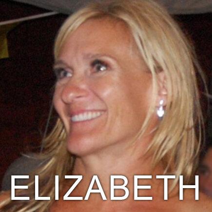 Elizabeth Huntsman-DeAngelis