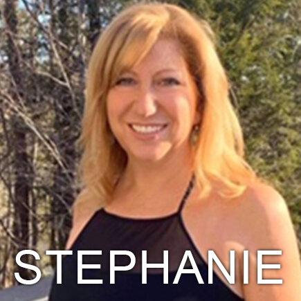Stephanie Serpa