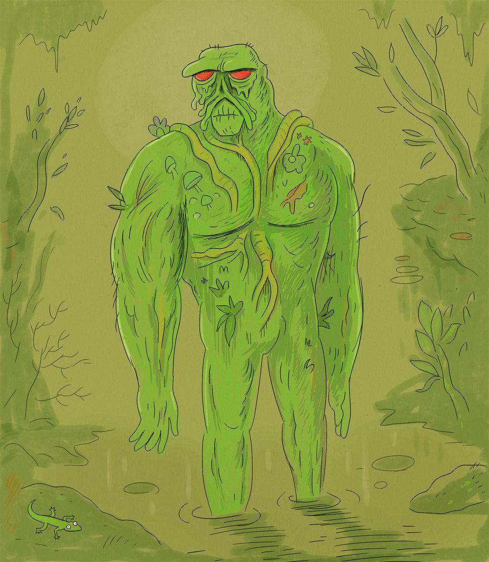 SwampThing2.jpg