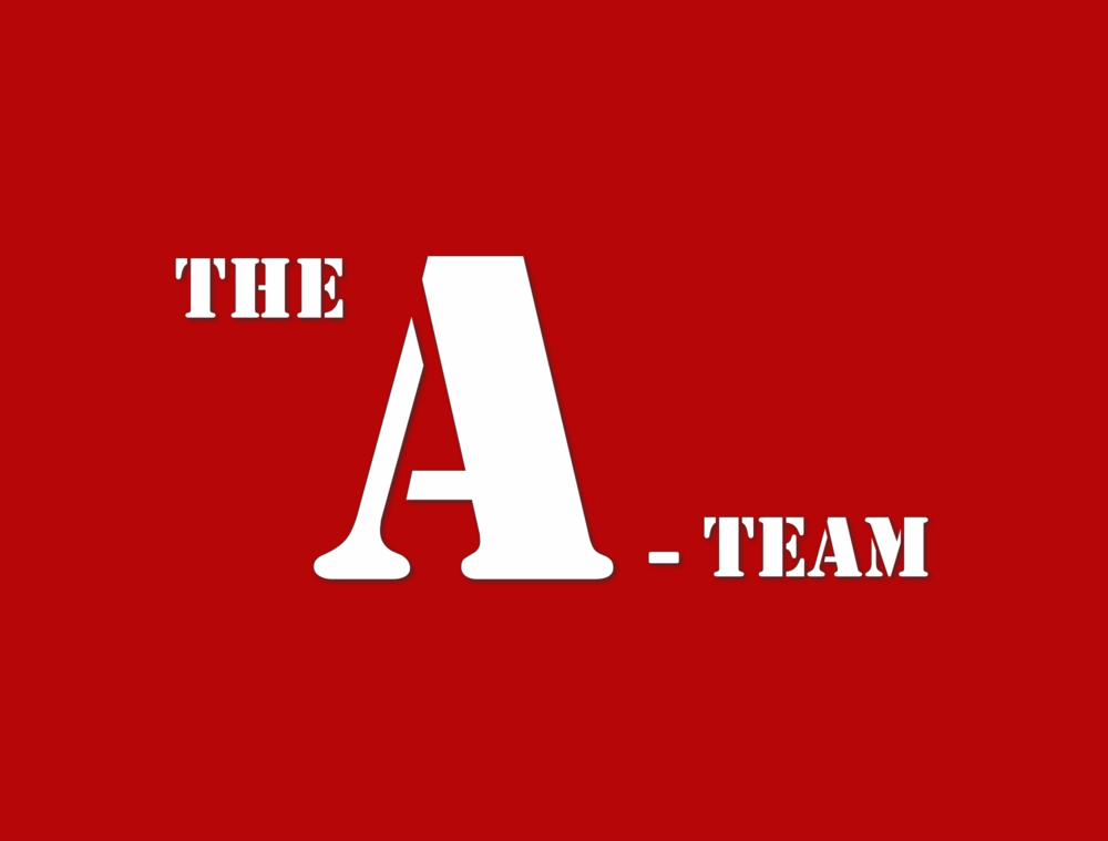 2000px-A-Team-Logo (1).png
