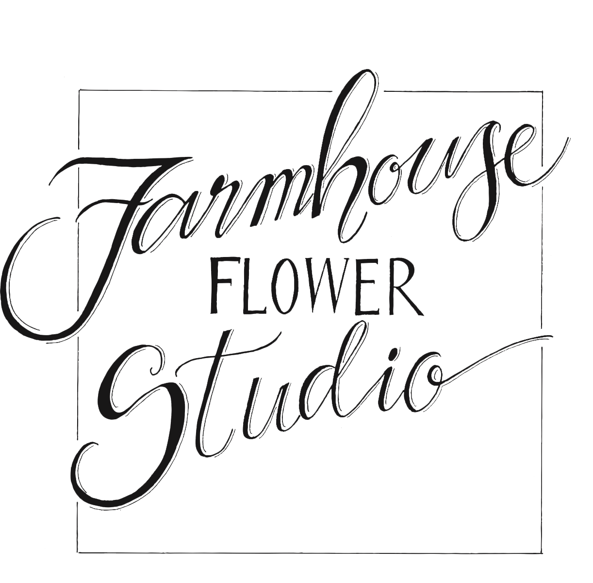 Farmhouse Flower Studio