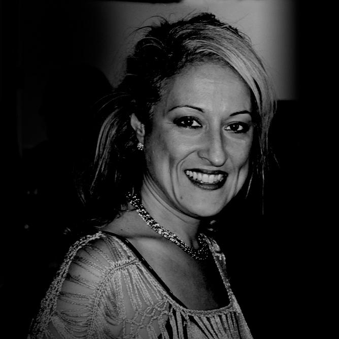 Delia Bonfilio