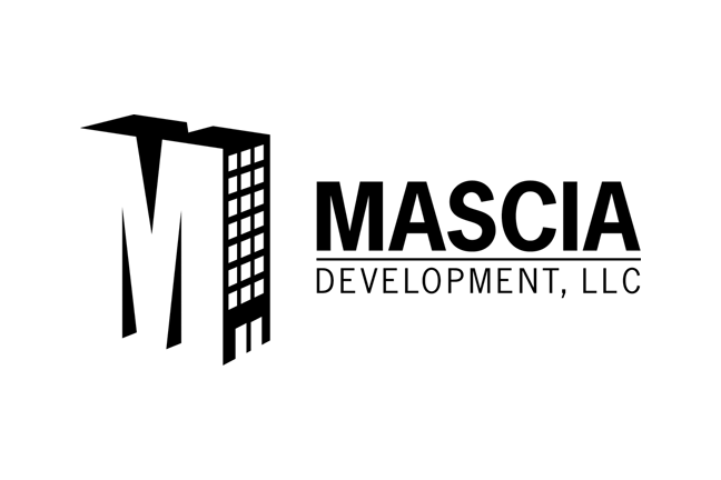 Mascia Development