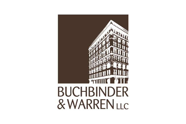 Buchbinder & Warren