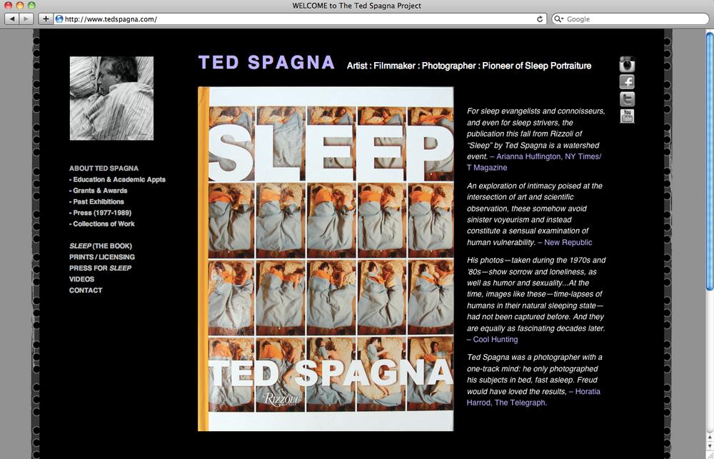 www.tedspagna.com
