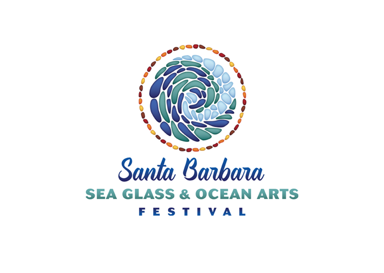 Santa Barbara Sea Glass And Ocean Arts Festival