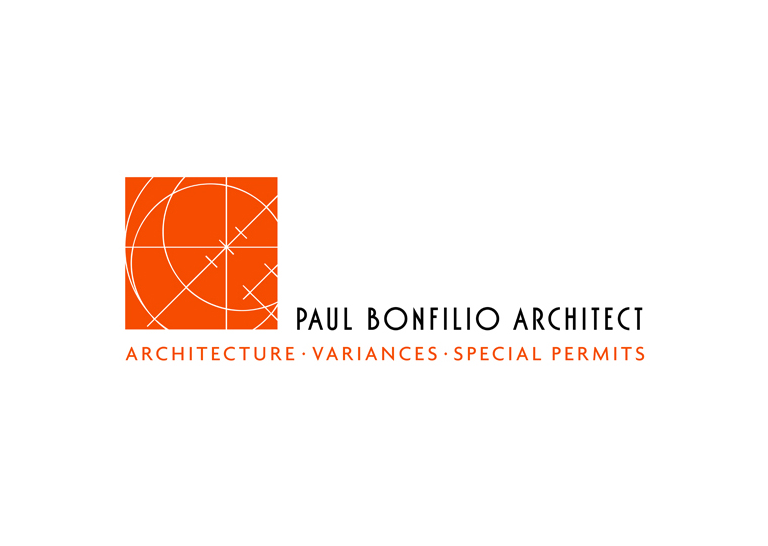 Paul Bonfilio Architect