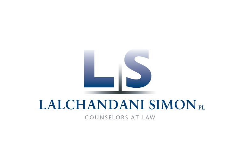 Lalchandani Simon PL