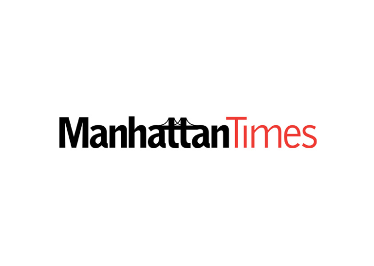 Manhattan Times