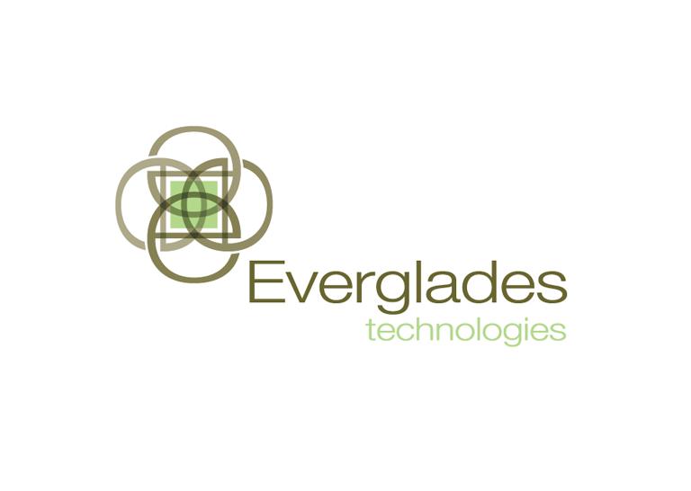 Everglades Technologies