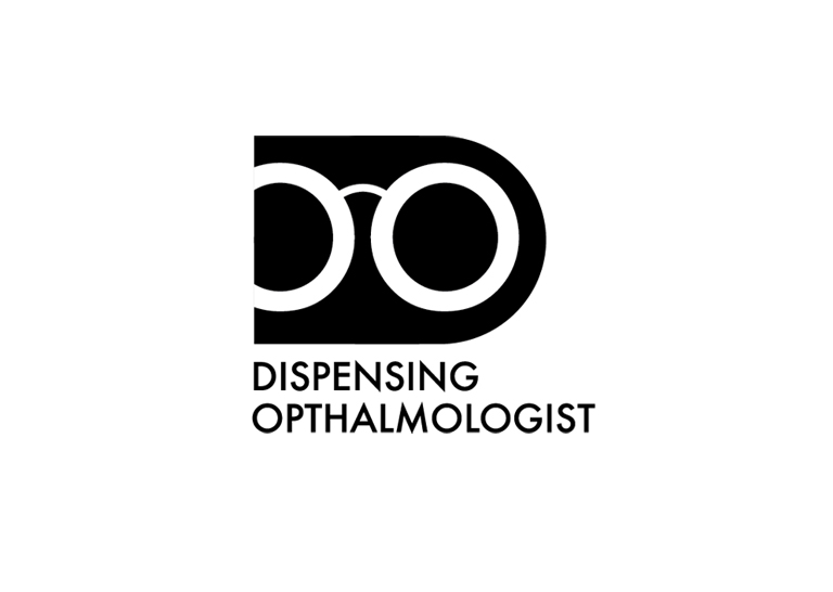 Dispensing Opthalmologist