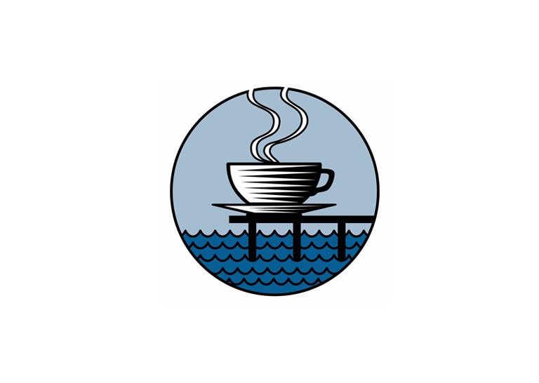 Dockside Cafe