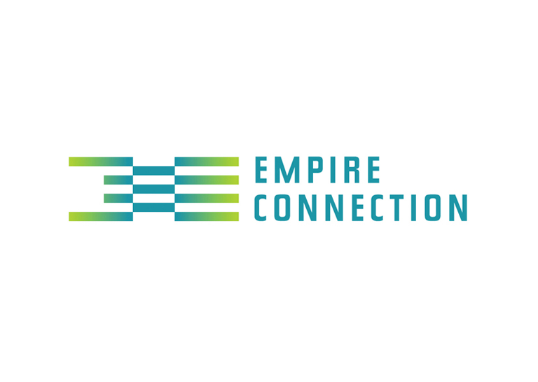 Empire Connection