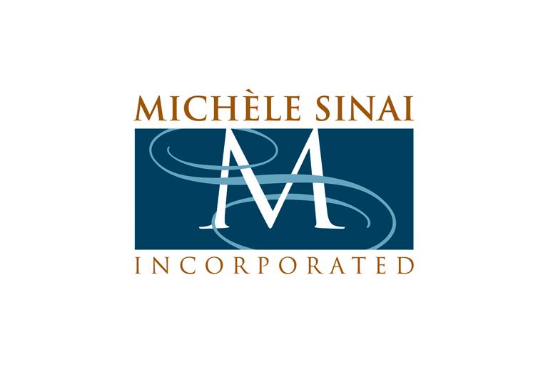 Michele Sinai Incorporated