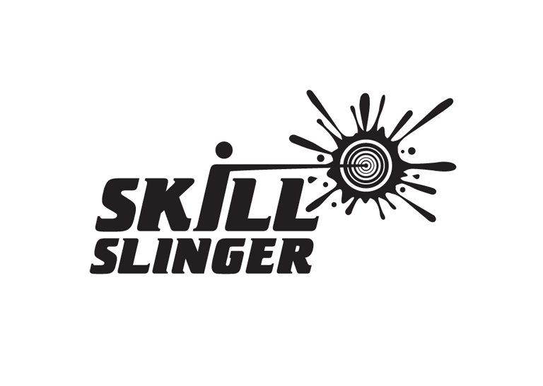 Skill Slinger