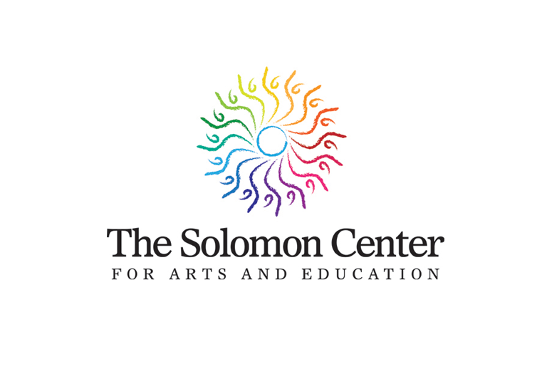 The Solomon Center for Arts and Education