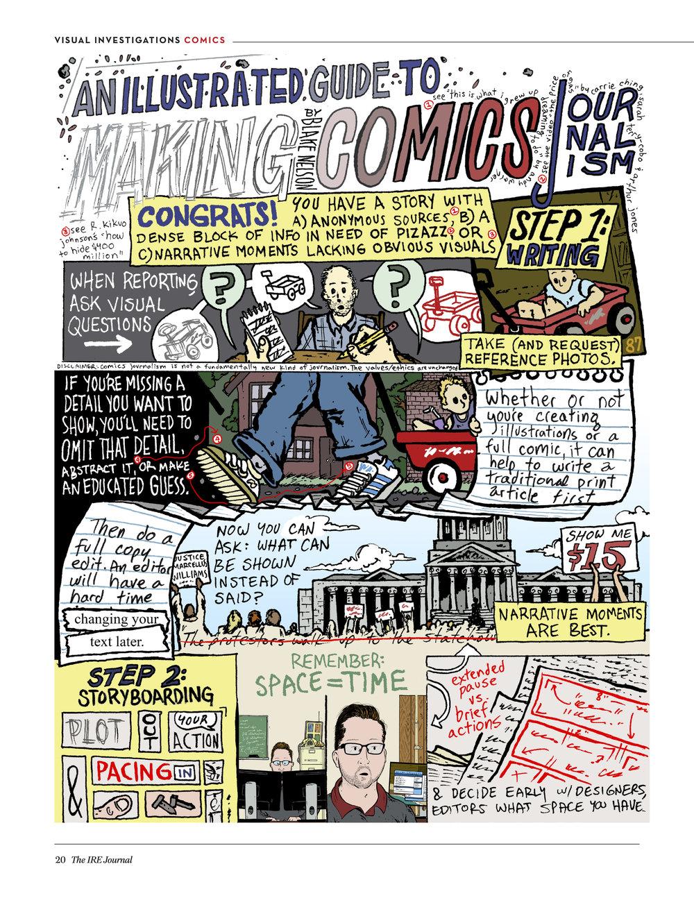 ComicsJournalism.jpg
