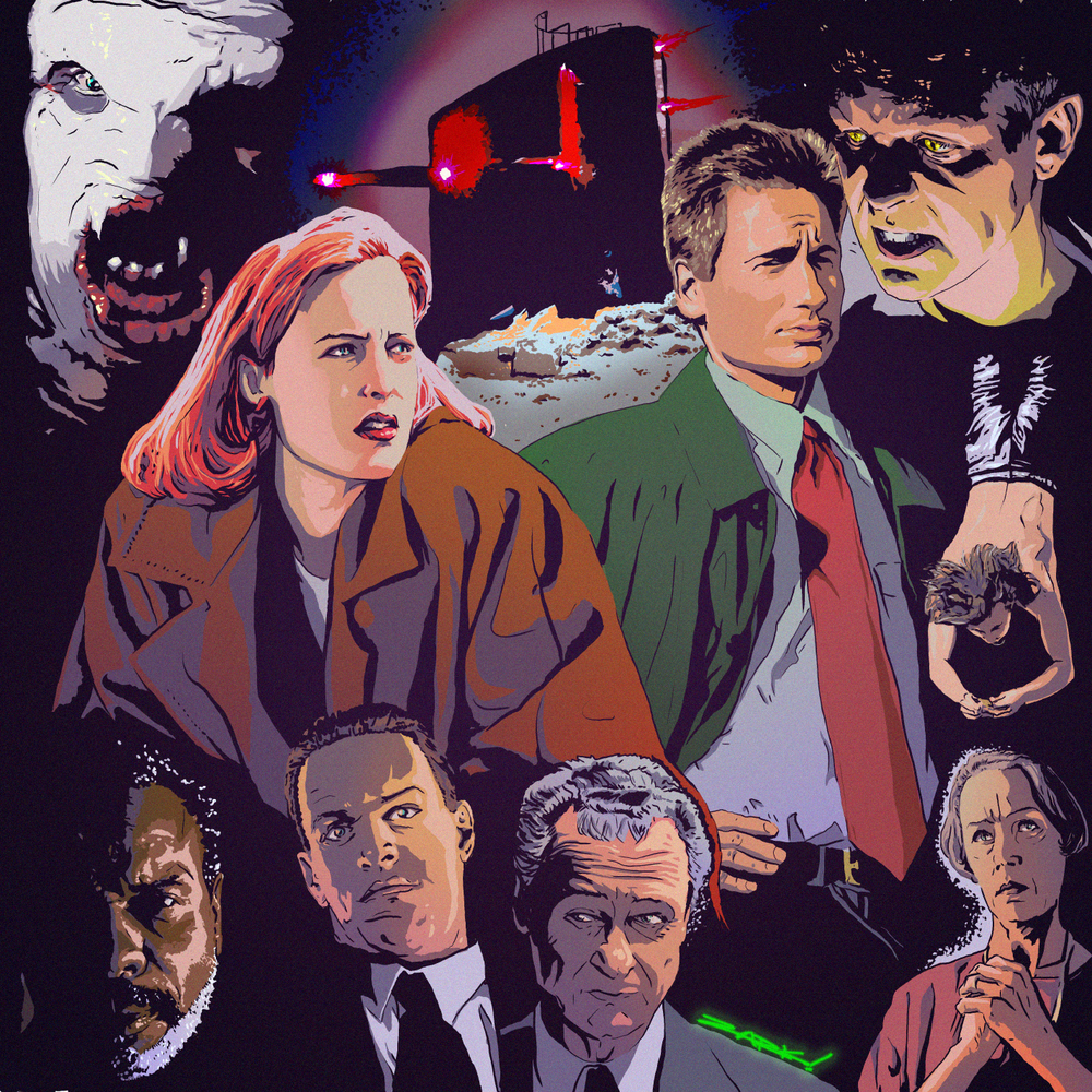 xfiles1_by_james_zark