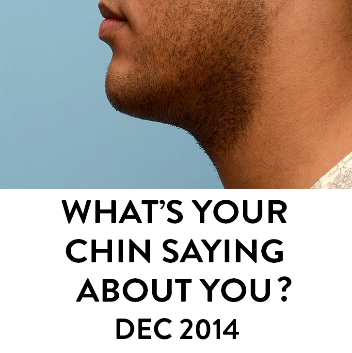 http://www.yourfaceinourhands.com/newsletter/2014/winter.cfm