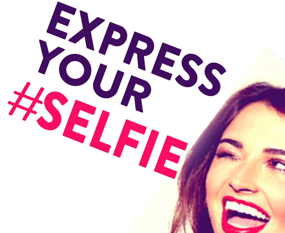 express-your-selfie-button.jpg