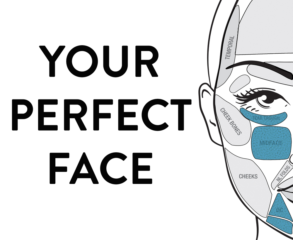 your-perfect-face-button.jpg