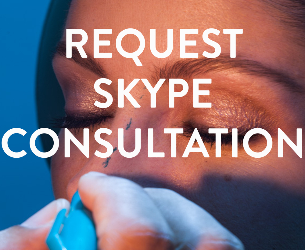 skype-button.jpg