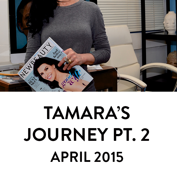 tamaras-journey-button.jpg