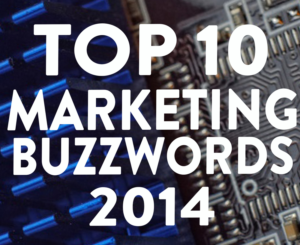 2014-marketing-buzzwords-button.jpg
