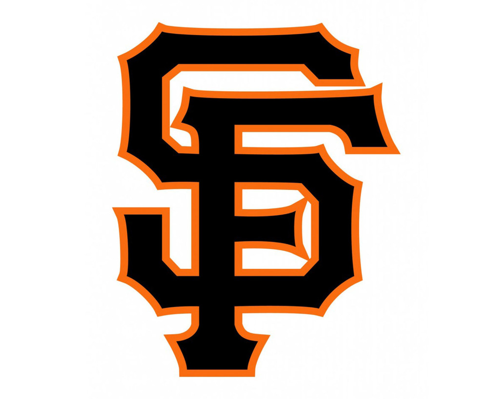 sf-giants-button.jpg