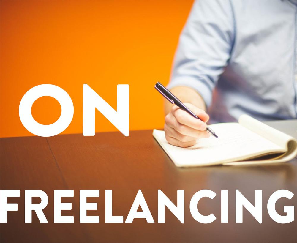 freelance-button.jpg