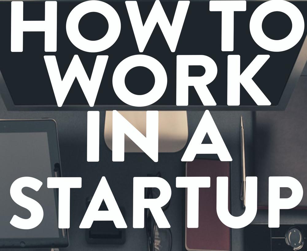 startup-button.jpg