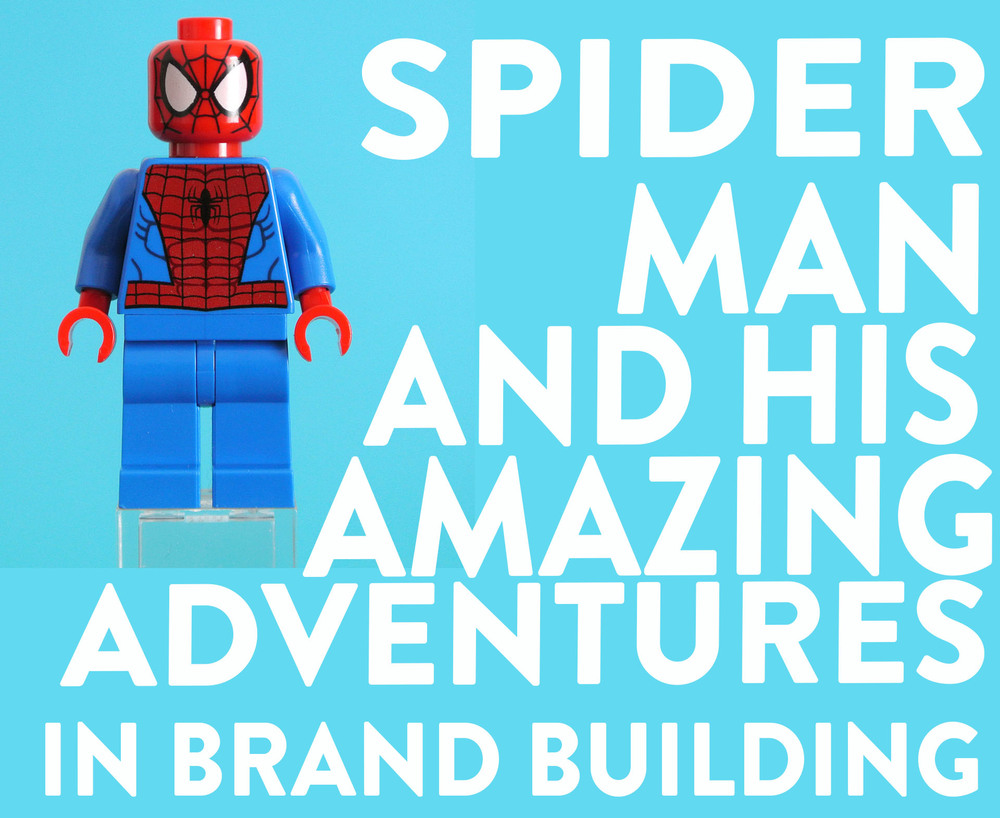 spider-man-button.jpg