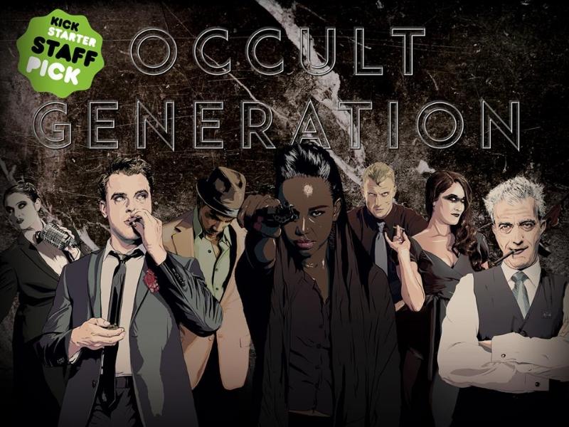 occult-generation-stephen-harber-cowriter-writer