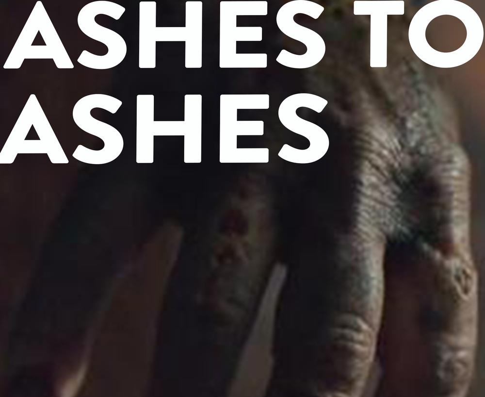evil-dead-button-ashes.jpg